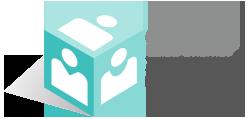 Centro de psicoterapia, pedagogía y coaching