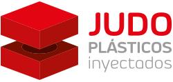 Plásticos Judo