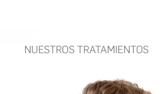 Nuestros tratamientos